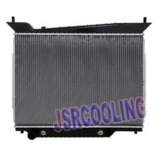 Replacement Radiator fit for Ford Expedition & Lincoln Navigator 2003-2004 New
