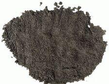100 g Schwarzkümmel gemahlen bio [n637 xd]