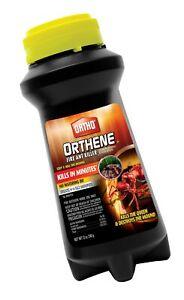Ortho Orthene Fire Ant Killer1, 12 Oz. Ant Killer
