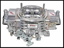QUICK FUEL SQ750 4 BARREL 750 CFM CARBURETOR SQ-750
