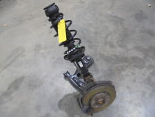 VOLKSWAGEN POLO Hatch 5dr Front Suspension N/S 2011: 28971