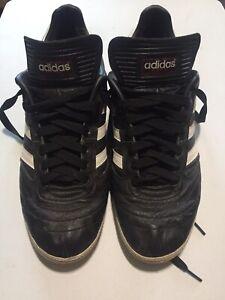Adidas SKATEBOARDING 2014 BUSENITZ COPA MUNDIAL