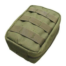Condor MA21 Tactical EMT Medic First Aid Tool Pouch - OD