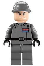 New LEGO® STAR WARS™ ADMIRAL FIRMUS PIETT Minifigure 10221 SUPER STAR DESTROYER