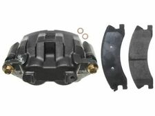 For 1999-2004 Jeep Grand Cherokee Brake Caliper Front Right Raybestos 66872GR