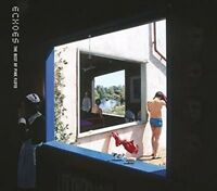 Pink Floyd Echoes The Best Of 2-disc CD NEW Comfortably Numb