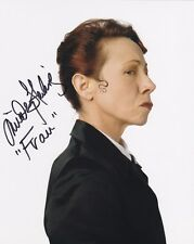 Mindy Sterling - Austin Powers signed photo