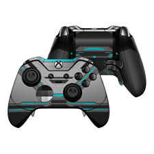 Xbox One Elite Controller Skin Kit - Spec by FP - Sticker Decal