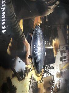 10oz Torpedo/Trolling Sinker Qty10