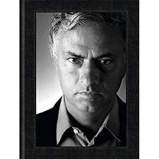 Mourinho by Headline Publishing Group (Hardback, 2015)