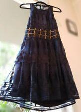 Sass Bide Dress