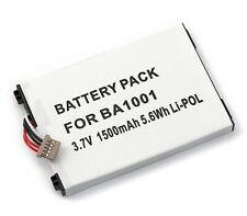 Replacement Battery for Original Amazon Kindle Dekcell BPA-256 Lenmar ERDA100