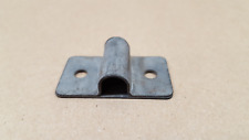 Military Jeep M38A1 Lower Door Frame Socket New Old Stock