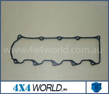 For Toyota Hilux LN167 LN172 Rocker Cover Gasket - 5L