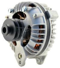 Remanufactured Alternator  Wilson  90-03-2004