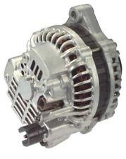 Alternator-New WAI 13892N fits 2001 Chrysler PT Cruiser 2.4L-L4