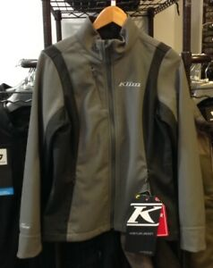 Klim Whistler Jacket Size Small 4023-003-120-660