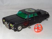 corgi GREEN HORNET BLACK BEAUTY - 268