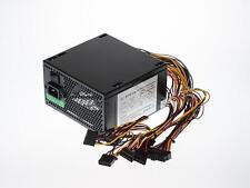 Computer PC Netzteil 750 Watt SL-750W 130mm Lüfter Netzteil 750W SATA ATX 3G NEU