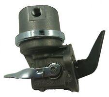 Fuel Pump, replaces Volvo Penta 3582310