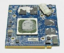 Apple iMac ATI Radeon HD 2600 Pro 256MB Video Card 109-B22553-11 A1225 661-4663