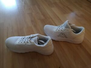 Sneaker Kappa neuwertig