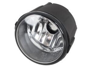 FOG LAMP FOG LIGHT L=R FOR NISSAN ALMERA JUKE NV200 PATROL QASHQAI TIIDA X-TRAIL