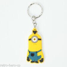Minions Ich einfach unverbesserlich Key keychain Schlüsselanhänger Kevin