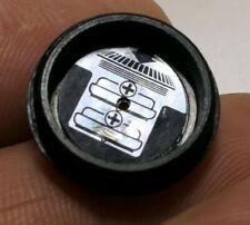 Nikon battery holder PX625  for F Photomic Ftn FT T cameras GENUINE
