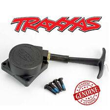 Traxxas 5170 Pull Recoil Starter 2.5  3.3 Nitro Engine Revo T-Maxx Jato Slash EZ