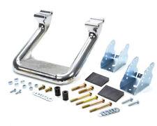 CARR Hoop II XM3 Polished Single Step P/N - 103992-1