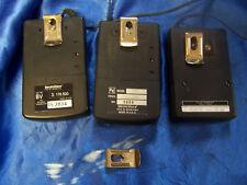 BELT CLIP replace wireless EV mic R100 MB3000 MB-2000 2500 re-2