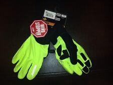 Arrow HFX2 Hotshot Windstopper Lined Gloves Men's Large - NWT