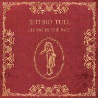 Jethro Tull - Living in the Past [New Vinyl] 180 Gram