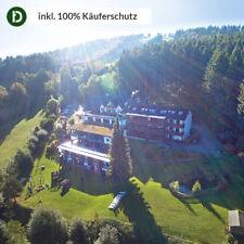 6 Tage Urlaub in Willingen im Sauerland im Wald Hotel Willingen mit Frühstück