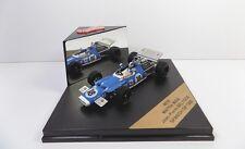 Spark 1//43 S7190 Matra MS80 español GP 1969 campeón Jackie Stewart
