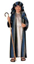 Child Shepherd Costume - Medium ( Size 8-10 ) 10124