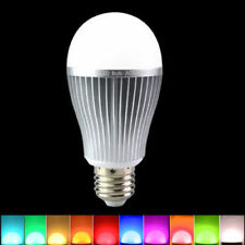 Unbranded 265V 9W Light Bulbs