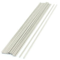 20PCS 170mm x 2mm Stainless Steel Round Rod Axle Bars for RC Toys R3V5