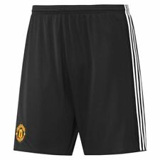 Shorts adidas pour homme taille 34