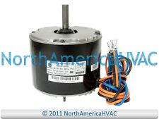 Intertherm Nordyne Miller FAN MOTOR 1/4 HP 230v 621912