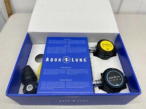 Aqua Lung Pack Core Supreme Din - RQ131112