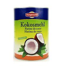(6,98 EUR/kg) Morgenland Kokosmehl bio 500 g