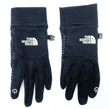 The North Face Womens E-Tip Smart Phone Winter Gloves Mitten Winter Warm XS-M