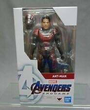SH S.H. Figuarts Ant-Man Avengers End Game BANDAI SPIRITS Japan NEW***(c)