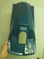 Time Crisis 2 arcade plastic gun holder part #2