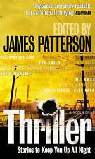 Paperback James Patterson Books