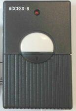 8 Pin Remote Control Garage Gate Door Opener Transmitter Access-8