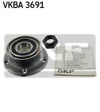 Radlagersatz - SKF VKBA 3691