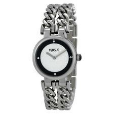 Versus by Versace Women's SGR010013 Berlin Swarovski Crystal Watch